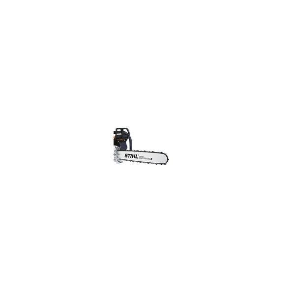 ROLLOMATIC E 40cm 3/8PM LIGHT 1.3mm