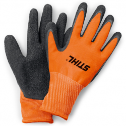 Gants MECHANIC GRIP STIHL