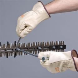 Kit de montage, réglage couteau 750mm