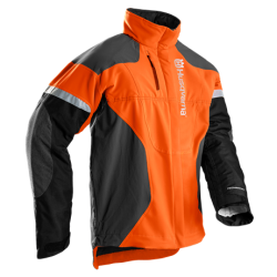 Veste HUSQVARNA TECHNICAL anticoupure
